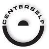 centerself_nieuwklein
